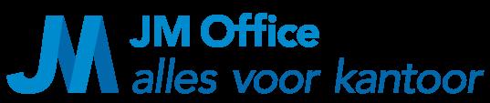 (c) Jmoffice.nl